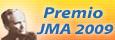 Premio JMA 2009