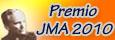 Premio JMA 2010