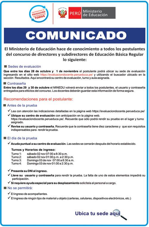 este enlace: http://www.minedu.gob.pe/DeInteres/PopUps/29Oct2013_2.htm ...