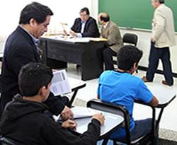 Concurso Público para cubrir las plazas de profesores y especialistas ...
