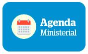 Agenda Ministerial