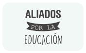 Aliados por la Educación
