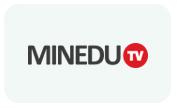 Minedu TV