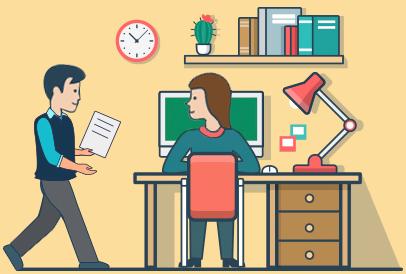 Meritocracia en la carrera docente