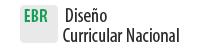 Diseño Curricular Nacional de EBR